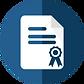 Certified license-Eurimex-Jablotron-icon