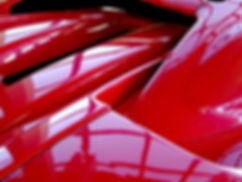 Shiny Red Color Car.jpg