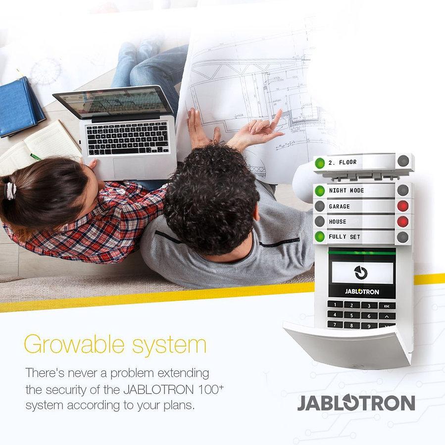 JABLOTRON_MKT_KIT_MODULARITY_1080x1080_l
