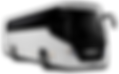 bus_PNG8615.png