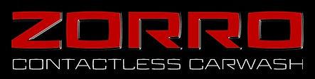 Zorro Logo bez pistole orezano 600_150.j