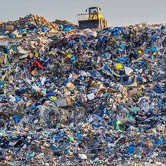 000 Municipal Waste 01.jpg