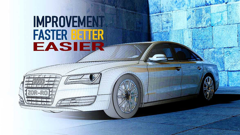 Franchise business car wash Philippines improvement