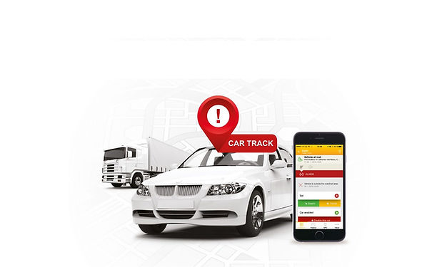 Car Track Background for web jpg_01a.jpg