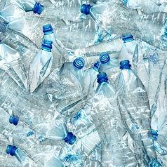 000 Plastic Waste 03.jpg