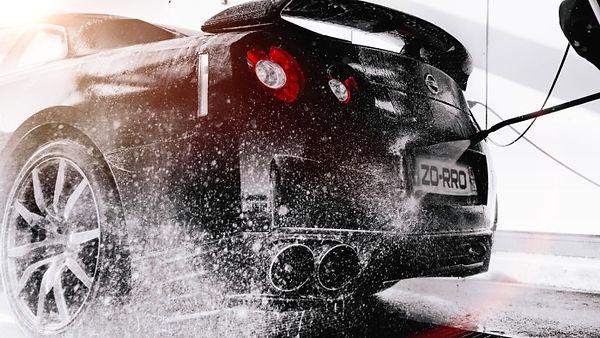 Contactless Car Wash ZORRO_web.jpg