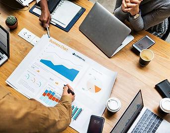 analysis-charts-Eurimex Inc Philippines_
