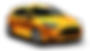 taxi_PNG54.png