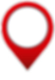 GPS Icon_red_small.png