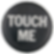 Touch Me web.png