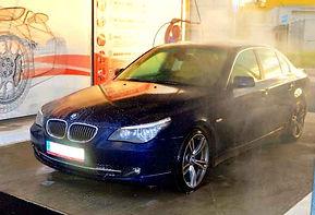 Franchise Car Wash Zorro_Contactless_web