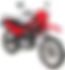 motorcycle_PNG3155.png