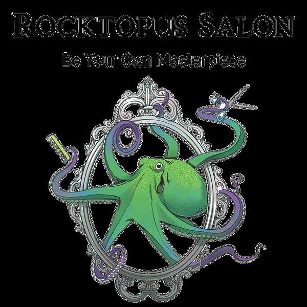 Logo no bckgrnd or website.png