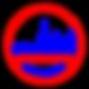 Copia de logo-chicago-top.png