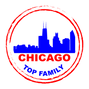 Copia de logo-chicago-top.png