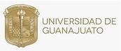 UNIV Gm..png