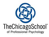 Chicago School..png