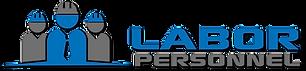 LOGO-LABOR-HORIZONTAL-SOMBRA.png