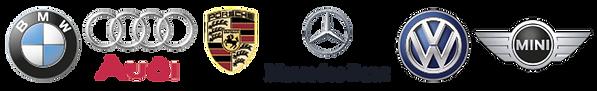 logos-todos-autos-.png