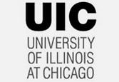 UIC.png