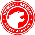 PANTHERS-OUTLINES-RED.png