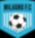 MILAGRO-FC-LOGO-FINAL.png