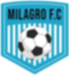MILAGRO-FC-LOGO-FINAL.png