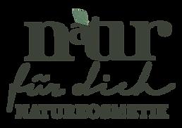 logo_natur_für_dich_rgb.png