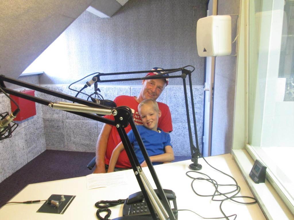 Foto's_Lutskedagen_-Stichting_Ramon_scoort_tegen_kanker_5.jpg