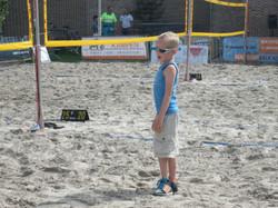 Foto's_BeachEvent_Balk__Stichting_Ramon_scoort_tegen_kanker_13.jpg