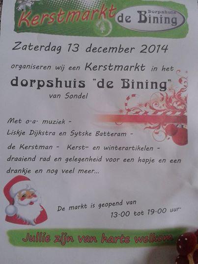 Kerstmarkt - Stichting Ramon scoort tegen kanker 3.jpg
