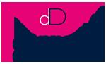 Ankemarije Dam Design - Stichting Ramon scoort tegen kanker