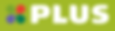 Plus Supermarkt Balk  P Siemonsma - Stichting Ramon scoort tegen kamker