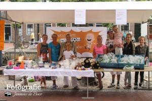Lutskedagen - Stichting Ramon scoort tegen kanker.jpg