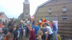 Foto's_Draaiend_rad_Top_&_Twel_-_Stichting_Ramon_scoort_tegen_kanker_5.jpg