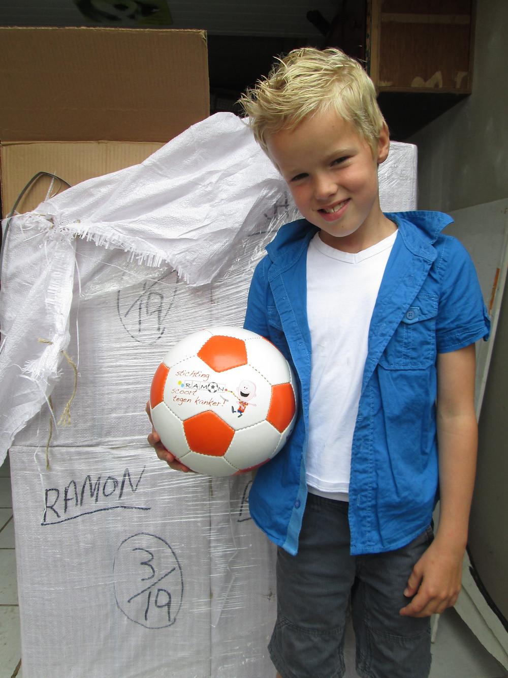 Stichting Ramon scoort tegen kanker - wk voetbal.jpg