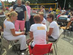 Foto's_BeachEvent_Balk__Stichting_Ramon_scoort_tegen_kanker_12.jpg