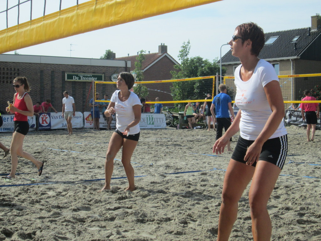 Foto's_BeachEvent_Balk__Stichting_Ramon_scoort_tegen_kanker_8.jpg