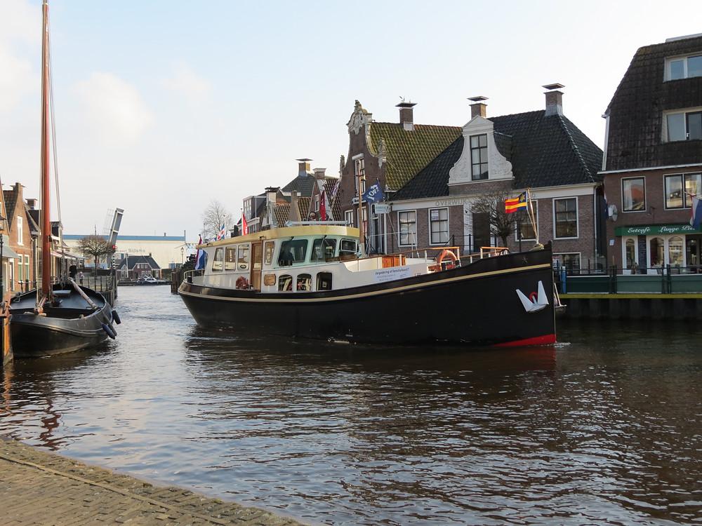 Dok Event Lemmer - Stichting Ramon scoort tegen kanker.jpg