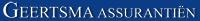 Geertsma assurantien - Stichting Ramon scoort tegen kanker