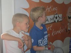 Gondelvaart - Stichting Ramon scoort tegen kanker 3.jpg