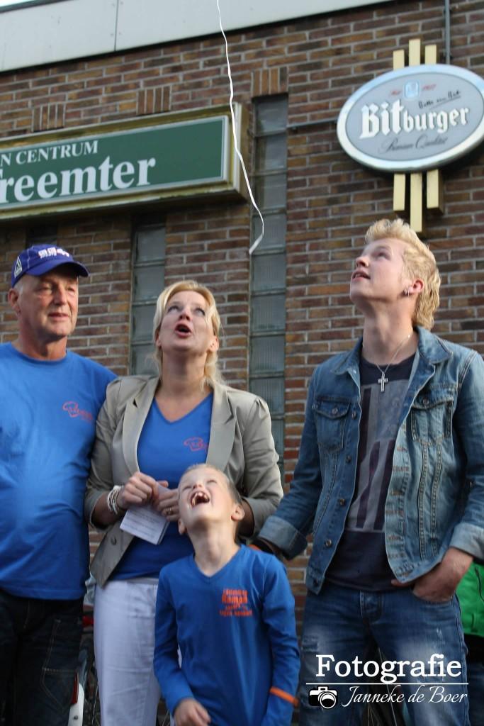 Stichting Ramon scoort tegen kanker foto 3  Benefietconcert 6 oktober.jpg