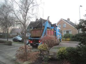 container Stichting Ramon scoort tegen kanker.jpg
