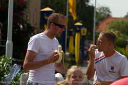 Foto's_BeachEvent_Balk__Stichting_Ramon_scoort_tegen_kanker_4.jpg