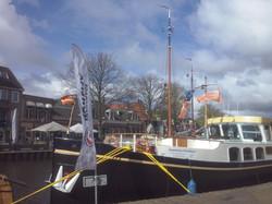 Foto's_Actie_in_Lemmer_-_Stichting_Ramon_scoort_tegen_kanker_21.jpg