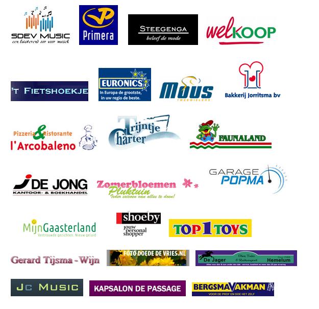 sponsors - Stichting Ramon scoort tegen kanker 1.png