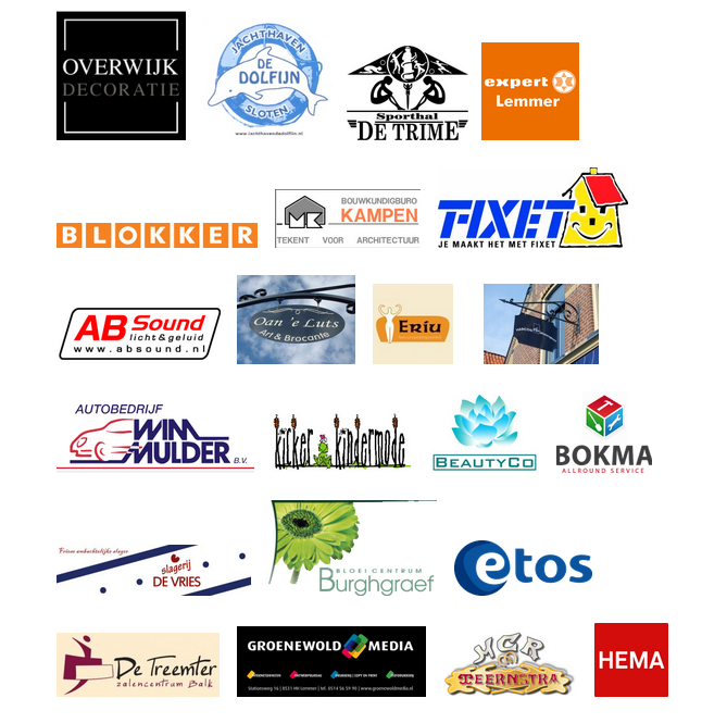 sponsors - Stichting Ramon scoort tegen kanker.png