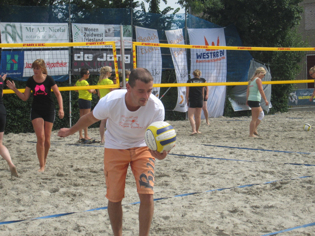Foto's_BeachEvent_Balk__Stichting_Ramon_scoort_tegen_kanker_10.jpg