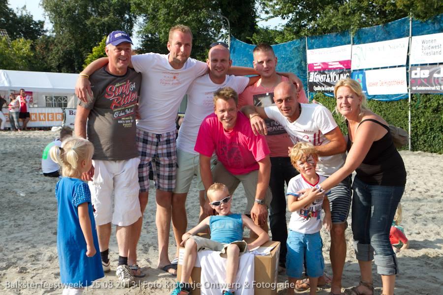 Foto's_BeachEvent_Balk__Stichting_Ramon_scoort_tegen_kanker_5.jpg