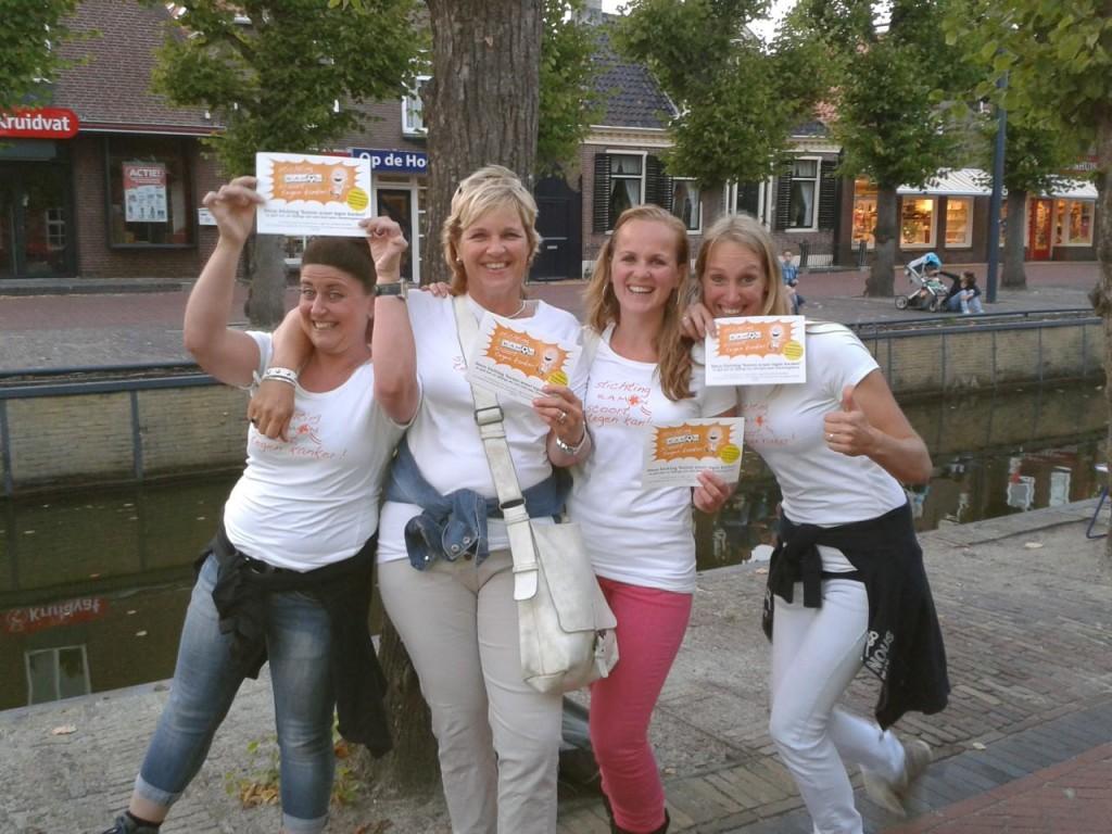 Gondelvaart - Stichting Ramon scoort tegen kanker 1.jpg